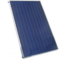 - Solarni set Soller