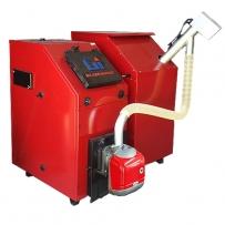 Gas Inzenjering